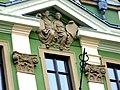 Kamienna Góra, plac Wolnośći 6.jpg