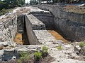 Kamiros 851 06, Greece - panoramio (46).jpg