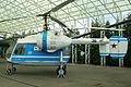 Kamov Ka-26LL 36 black (8027758480).jpg