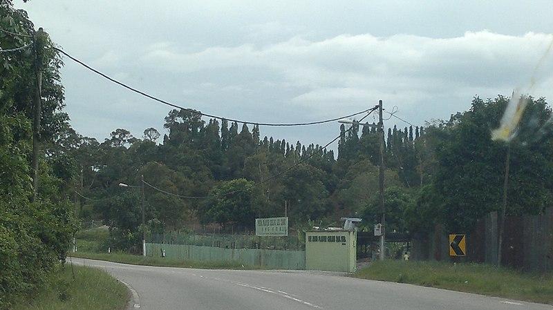 File:Kampung Bemban Hilir, 70300 Seremban, Negeri Sembilan, Malaysia - panoramio (3).jpg