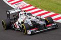 Kamui Kobayashi 2012 Japan Q3.jpg