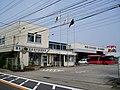 Kanachu Chigasaki branch.jpg