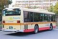 Kanagawa-chuo-kotsu QQG-LV234L3 na44 B.jpg