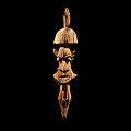Kanak sculpture-72.1996.2.1-DSC00417-black.jpg