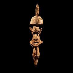 kanak sculpture-72.1996.2.1