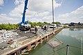 Kanalbrücke Lippe (20128363492).jpg