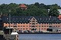 Kanalpackhaus, Kiel-Holtenau (19893699756).jpg