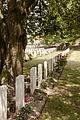 Kandahar Farm Cemetery 11.JPG