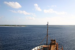 Kanton Island 01.jpg