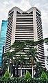 Kantor Besar Bank Negara Indonesia 1946 - panoramio.jpg