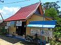 Kantor Desa Akar Bagantung, Banjar.jpg