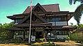 Kantor Kelurahan Parit Tokaya, Pontianak.jpg