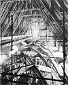 kapconstructie - arnhem - 20024626 - rce