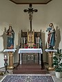 Kapelle-in-Wildensorg-9183383-PS-2.jpg