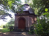 Kapelle Aspel.jpg