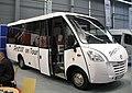 Kapena-Irisbus Thesi Intercity - Transexpo 2011 (1).jpg