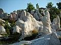 Kardjali, Bulgaria - panoramio (13).jpg