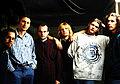 Karibow-1997.jpg