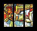 Karl Luzern Glasfenster Engel.jpg