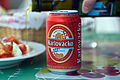 Karlovačko beer can.jpg
