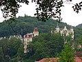 Karlovy Vary. Панорама. - panoramio.jpg
