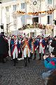 Karneval Bonn 2012 11.jpg