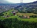 Karren Seilbahn - panoramio.jpg