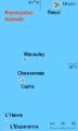 Karta NZ Kermadec isl.PNG