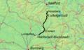 Karte-Frankenwaldbahn.png