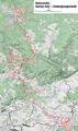 Karte Bahnstrecke Karlovy Vary - Johanngeorgenstadt.png