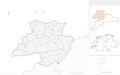 Karte Bezirk Porrentruy 2013 blank.png