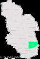 Karte Gelsenkirchen Bulmke-Huellen.png