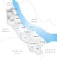 Karte Gemeinde Adliswil.png