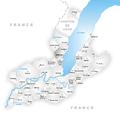 Karte Gemeinde Bellevue-fr 2007.png