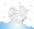 Karte Gemeinde Belmont-sur-Lausanne.png