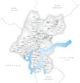 Karte Gemeinde Cadro.png