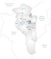 Karte Gemeinde Erschmatt.png