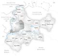 Karte Gemeinde Marthalen.png