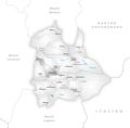 Karte Gemeinde Sementina.png