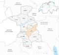 Karte Gemeinde Suhr 2010.png