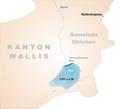 Karte Griessee.png