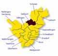 Karte Kreis Saarlouis Nalbach.png