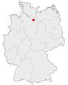 Karte Lueneburg in Deutschland.png