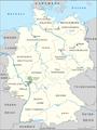 Karte Naturpark Taunus.png