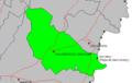 Karte Son Moro (Sant Llorenç).png