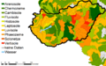 Karte der Bodentypen auf ungarischer Staatsfläche.png