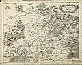 Karte der Wetterau mit angrenzenden Gebieten.jpg