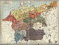 Karte der deutschen Mundarten (Brockhaus).jpg