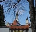 Karthäuser Kloster - panoramio.jpg