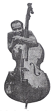 Kartolo and cello.jpg